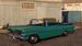 Grand Theft Auto V Screenshot 2017.12.16 - 20.00.09.14.png