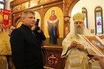 Фотографии от пресс-службы администрации Курортного района.