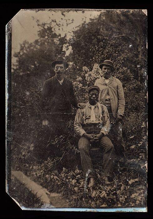 0 17ae44 9314ebe4 XL - Первые фотографии американцев