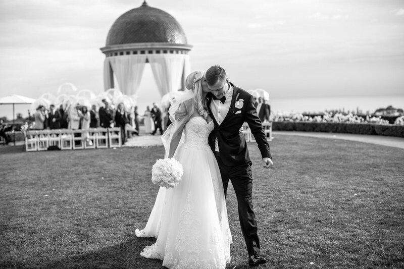 0 17b102 3291cb8 XL - Букеты невесты и времена года