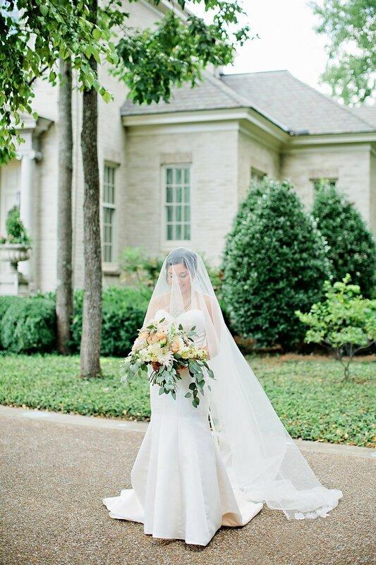 0 17c818 e0ddfb97 XL - Написание пригласительных на свадьбу