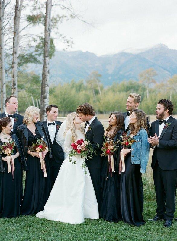 0 17cf16 c818a9ab XL - 4 Лайфхака для невесты: выбираем свадебное платье