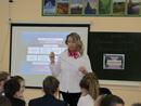 Учитель года России