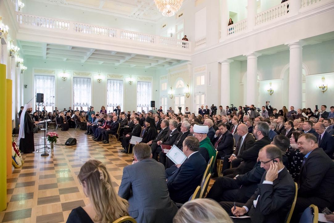 protestant.ru.jpg