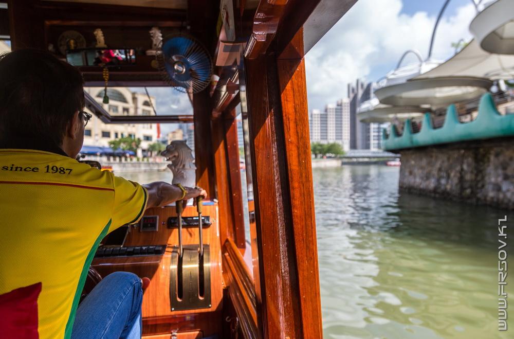 Singapore (40).jpg