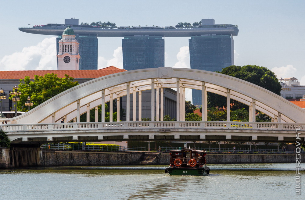 Singapore (45).jpg