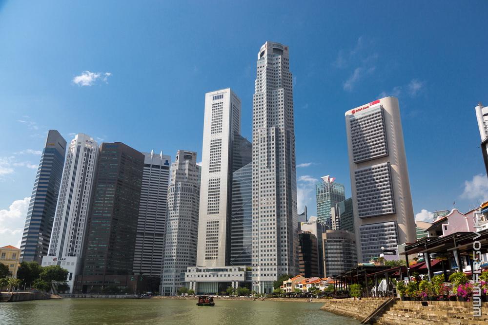 Singapore (47).jpg
