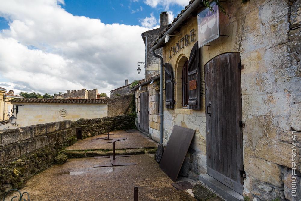 Saint-Emilion (40).jpg