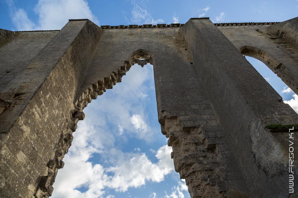 Saint-Emilion (50).jpg