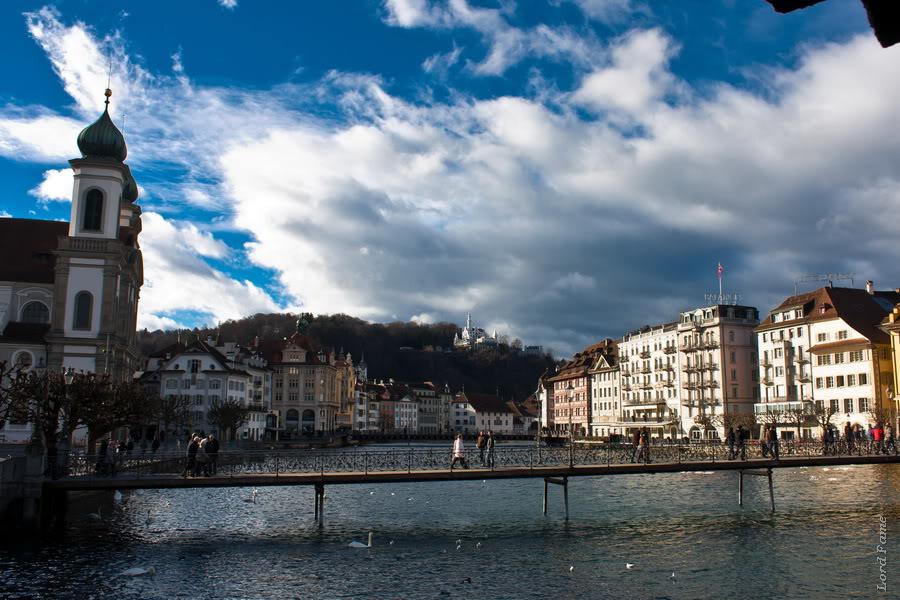 Luzern_Swiss5.JPG