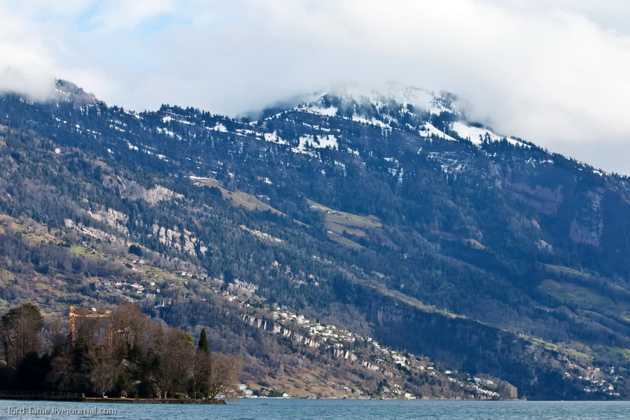 Luzern_Lake12.JPG