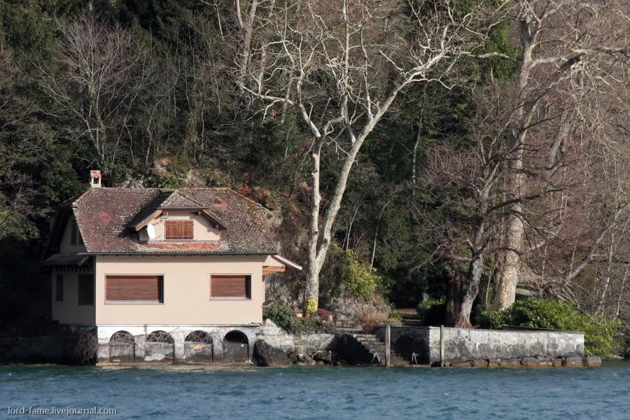 Luzern_Lake13.JPG