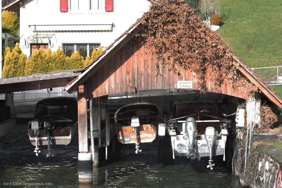 Luzern_Lake19.JPG