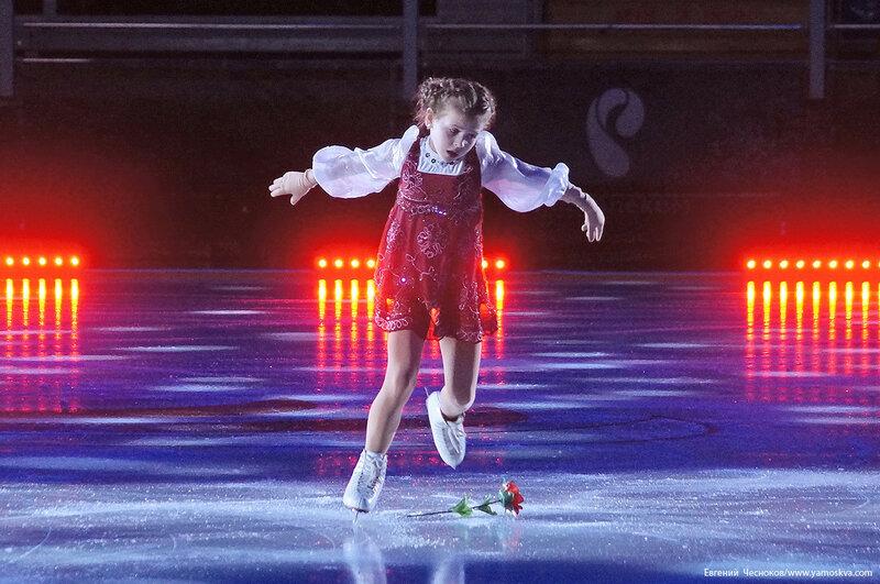 Дети на льду. Мегаспорт. 23.10.17.16..jpg