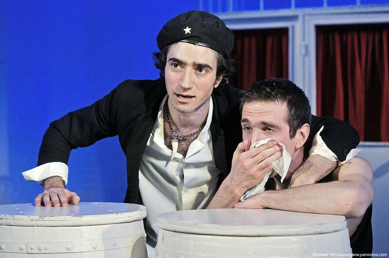 Театр МОСТ. Сирано. 12.12.17.34..jpg