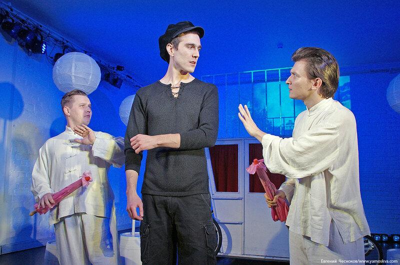 Театр МОСТ. Сирано. 12.12.17.10..jpg