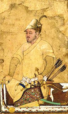 220px-A_heavily_armed_Uzbek,_Safavid_Iran,_mid_16th_century.jpg