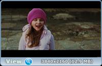 Пипец / Kick-Ass (2010) | UltraHD 4K 2160p