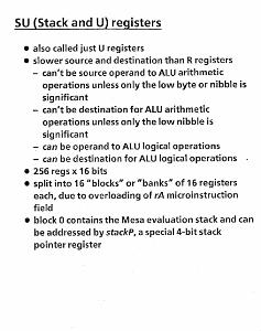 service - Техническая документация, описания, схемы, разное. Ч 3. - Страница 5 0_14ce09_106b8ab0_orig