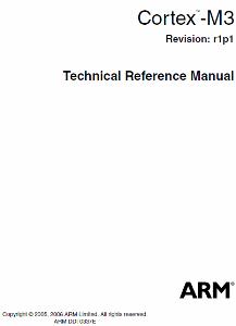 stm32 - STM32. STM32F103VBT6 (32-Бит, 72МГц, 128Кб, LQFP-100). 0_134a71_9d11e287_orig