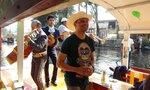 Путешествие в Мексику. Ноябрь 2017. Фото Николая Носенко (27).jpg