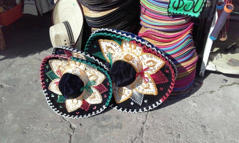 Путешествие в Мексику. Ноябрь 2017. Фото Николая Носенко (57).jpg