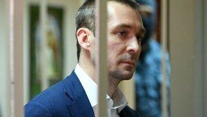 Записки миллиардера. Секреты успеха полковника Захарченко