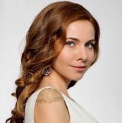 Екатерина Гусева: творчество и личная жизнь актрисы