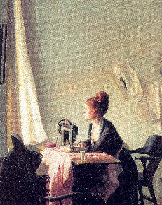 Elizabeth_Okie_Paxton,_The_Open_Window,_1922.jpg
