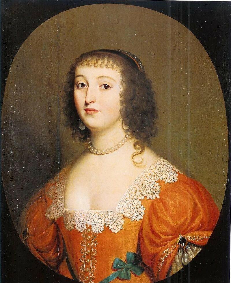 800px-1636_Elisabeth_of_Bohemia.jpg