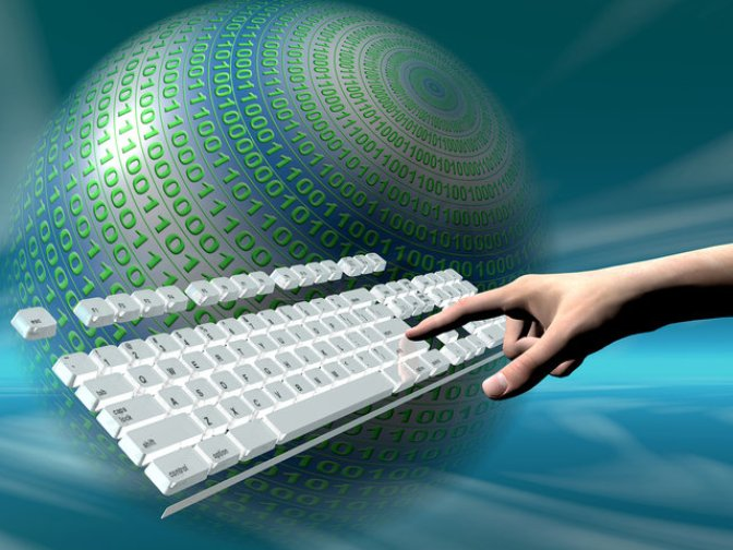 0 dd890 6b4187bc orig   Видеорепортажи. Как научиться зарабатывать в Интернет?