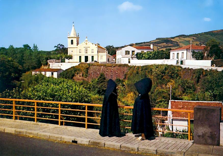 Ilha do Faial - Igreja dos Flamengos.jpg