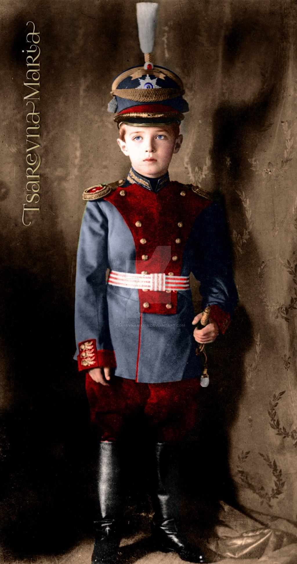 little_soldier_boy_by_tsarevnamaria-d8cqiei.jpg