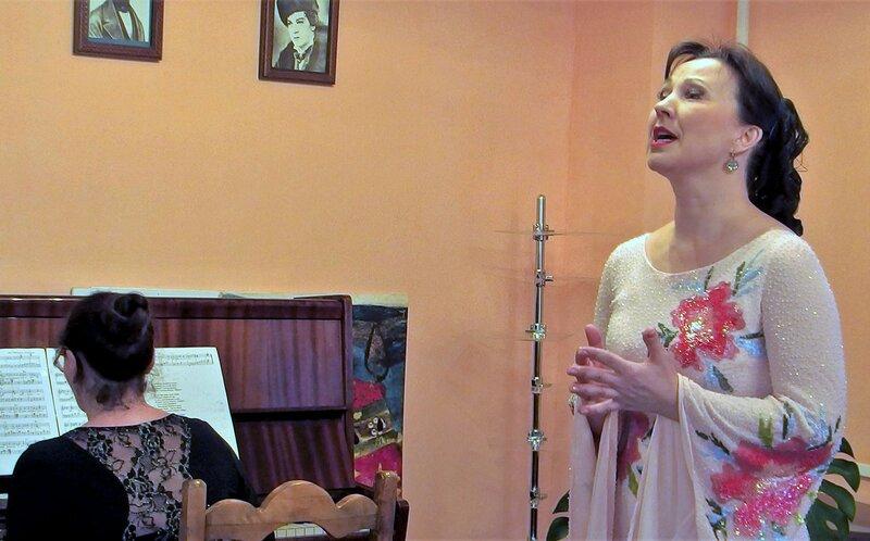 2Анна Киселева.JPG