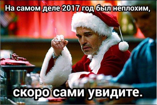 https://img-fotki.yandex.ru/get/897385/123486217.2a/0_13a5aa_dfd20dc8_orig.jpg