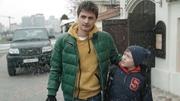 http//img-fotki.yandex.ru/get/897385/125256984.ea/0_1bef29_c1ff478d_orig.jpg