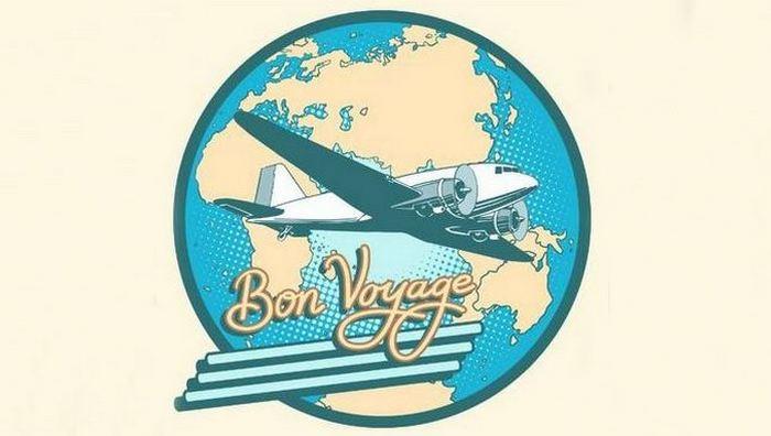 Познавательные факты о Бермудском треугольнике