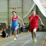 Легкая атлетика 5.JPG