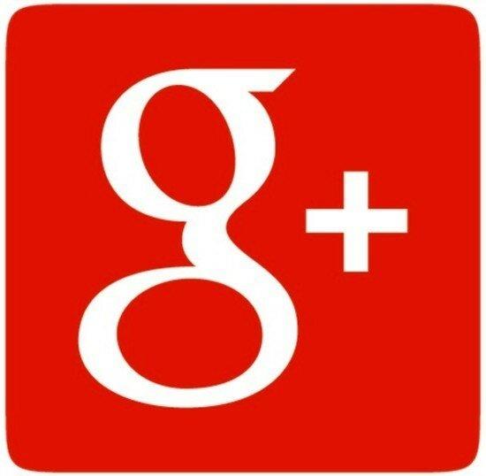 Гуггл