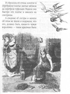https://img-fotki.yandex.ru/get/897385/19411616.650/0_132304_a419f7e6_M.jpg
