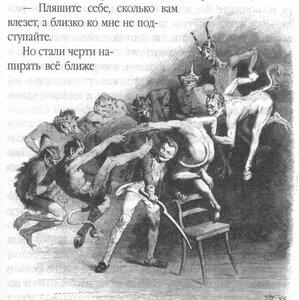 https://img-fotki.yandex.ru/get/897385/19411616.651/0_132320_d2ed103e_M.jpg