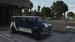 Grand Theft Auto V Screenshot 2017.12.24 - 13.47.55.55.png