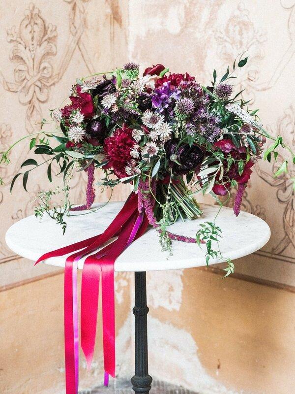 0 17b892 5086aa77 XL - Как подготовиться к свадьбе и укрепить свои отношения