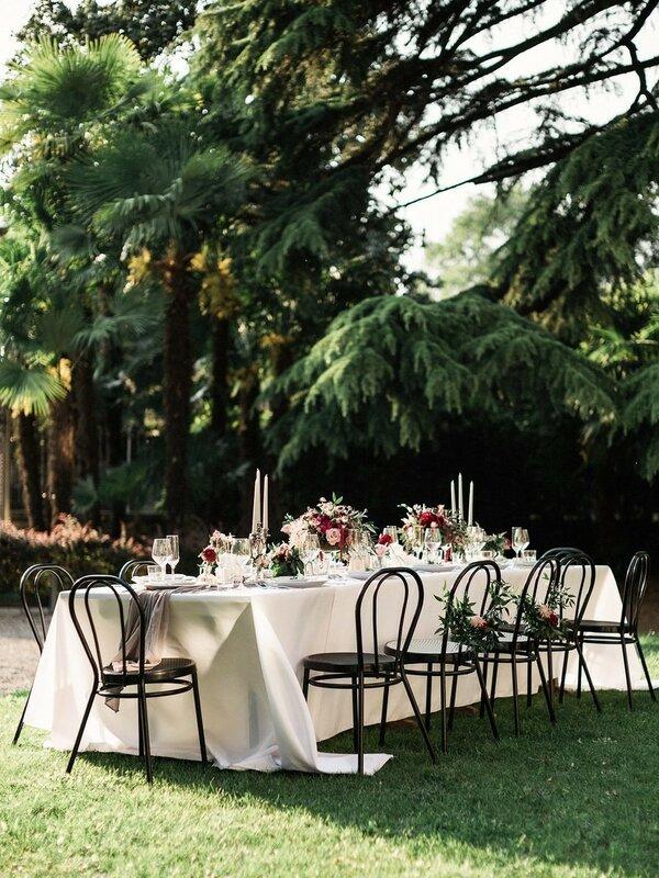 0 17b8a0 84cc6c26 XL - Как подготовиться к свадьбе и укрепить свои отношения