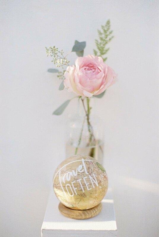 0 17b8c1 1f826438 XL - Вся правда о зимних свадьбах