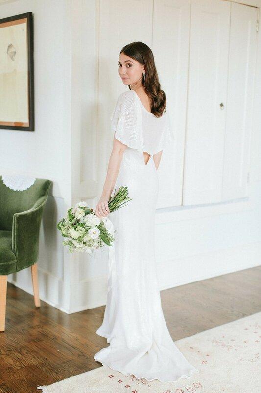0 17b909 c25a009e XL - Поиск свадебного платья: нюансы и подводные камни