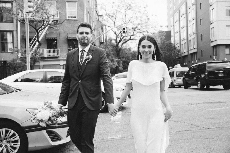 0 17b90c 59b10fd5 XL - Поиск свадебного платья: нюансы и подводные камни