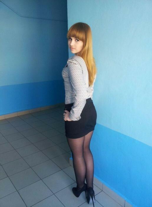 0 17c5d7 f239d23e XL - Пост о женской красоте