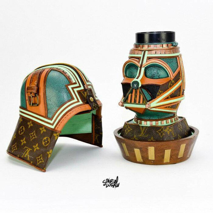 0 17daf9 260def39 XL - Звездные войны из сумок Louis Vuitton