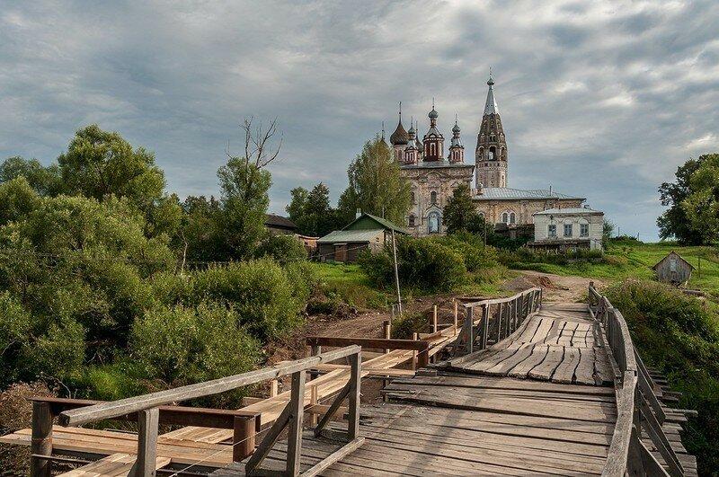 0 17db40 dff73be6 XL - Мосты России - 32 фото